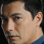 Albert Martinez working on new soap with Bea Alonzo