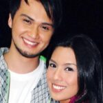 Billy happy for ex-GF Nikki Gil