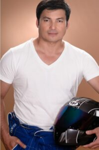 Gabby Concepcion (MNS Photo)