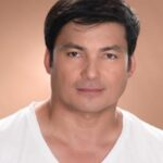 Gabby Concepcion speaks up on KC's suitors