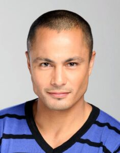 Derek Ramsay (MNS Photo)