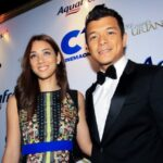 Kim Jones, Jericho Rosales to postpone honeymoon for 'The Legal Wife'