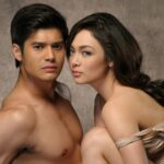JC de Vera steps up in 'Moon of Desire'