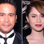 Why Sam Milby stopped courting Jessy Mendiola