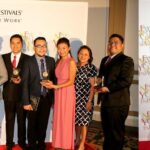 7 New York fest medals for GMA Network
