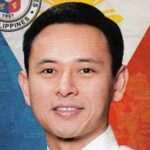 Angara files bill granting tax incentives for first-time home buyers