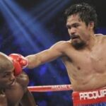 Henares: I hope Pacquiao will win vs Bradley