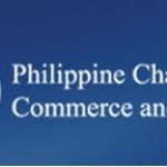 PCCI urges Congress to fast-track Competition Law