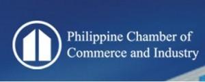 http://www.philippinechamber.com/