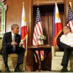 US helps boost PHL efforts to combat wildlife crime