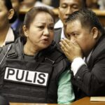 Lawyer wants Napoles to testify in trial