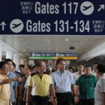 Aquino apologizes over 'world's worst airport'