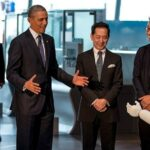 Obama to boost military ties with PHL