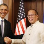 New military accord elevates PHL-US defense alliance, says DFA Chief
