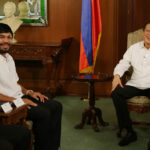 BIR lifts Pacquiao garnishment order