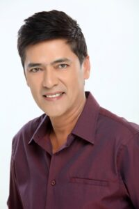 Vic Sotto (MNS Photo)