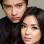 Kathryn pressured, excited to do new movie with Daniel
