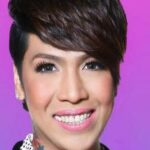 Vice Ganda 'starts fresh' with love life