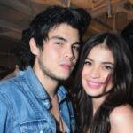 Erwan speaks up on rumored breakup with Anne