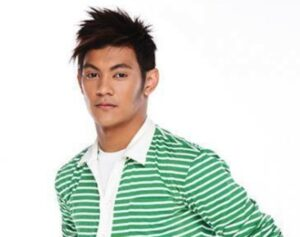 Gab Valenciano (MNS Photo)