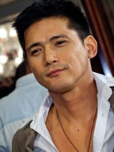 Robin Padilla (MNS Photo)