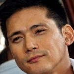 Robin Padilla to play Bonifacio in biopic