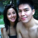 Bianca Gonzalez, JC Intal planning to wed in December