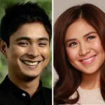 Why Sarah G likes working with Coco