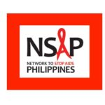 AIDS network to sue DOH if mandatory HIV testing pursued