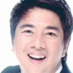 Willie Revillame addresses gambling rumors