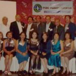 Former FSDC employees reminisce 'purpose-driven' days