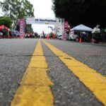 8th Historic Filipinotown 5K RUN June 14