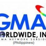 GMA Worldwide Inc., showcasing the Kapuso brand to the world