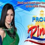 GMA Int'l joins PHL Independence Day Celebration in NY