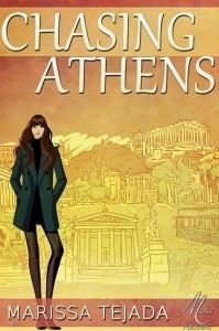 Marissa-Tejada-Chasing-Athens-Cover