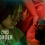 REKORDER Premiers May 3 at Los Angeles Asian Pacific Film Festival