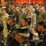 PHL-US 'Balikatan 2014' Exercise formally opens with focus on relief efforts, maritime security