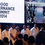 Unfinished DAP-funded projects worry executive, Abad admits