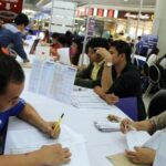 PHL jobless rate, excluding Leyte, down to 6% in Oct. – PSA