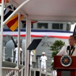 DFA chief: US bound to defend PHL in case of attack