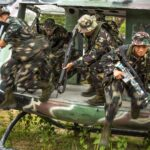 JV Ejercito: P1.2B worth of refurbished choppers contrary to modernization program