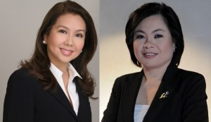 The Inquirer report, which came out Sunday, listed names of media personalities, including Korina Sanchez of ABS-CBN, who allegedly received payoffs from detained businesswoman Janet Lim-Napoles, tagged as the scam's mastermind. It said Pacheco received P715,000 from Napoles from 2004 to 2008.