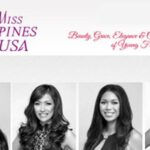 Miss Philippines USA organization and Fan TV Global Network present a one of a kind fundraiser for kids