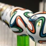 2014 World Cup ball has better aerodynamics: NASA