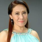 Ai Ai delas Alas shoots first indie film