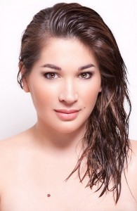 Jackie Forster (MNS Photo)