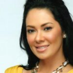 Is Annabelle Rama in Twitter spat again with Ruffa Gutierrez?‬