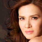 Zsa Zsa says falling in love can't be planned
