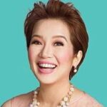 Kris Aquino 'gives up' on love