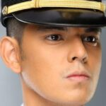 Richard Gutierrez admits he is a father